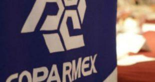 Economía mexicana se beneficiará con nuevo acuerdo, asegura Coparmex, CNDH