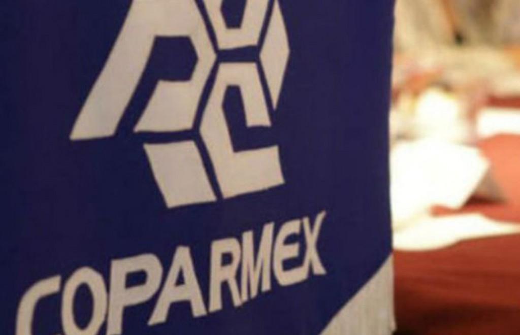 Economía mexicana se beneficiará con nuevo acuerdo, asegura Coparmex, CNDH, Pemex, consulta, salario, empleos