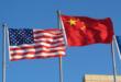 Niega China querer influir en elecciones de EU y pide respeto a Trump