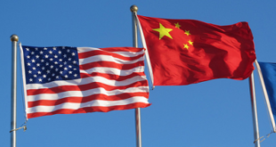 Entran en vigor nuevos aranceles entre China y EU