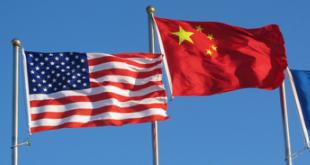 China pide retiro de aranceles para alcanzar acuerdo comercial con EU, aranceles