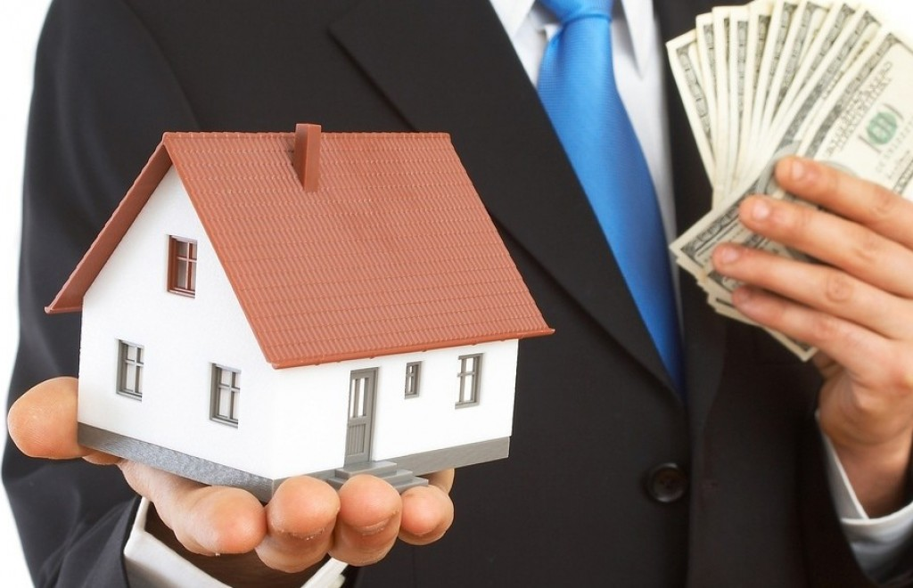 "¿Ya autorizaron tu crédito hipotecario? Ponte ""buzo"" con tu seguro"