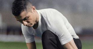 Messi y Cristiano Ronaldo no asistirán a la ceremonia de The Best
