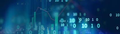 Mañana se publica ley secundaria de Fintech: CNBV