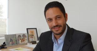 ProMéxico, actor importante para las franquicias: Jacobo Buzali