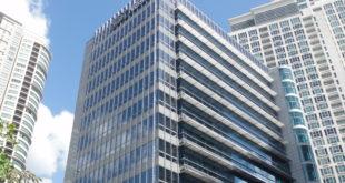 Nestlé se desprenderá de Gerber por 1,550 millones de dólares