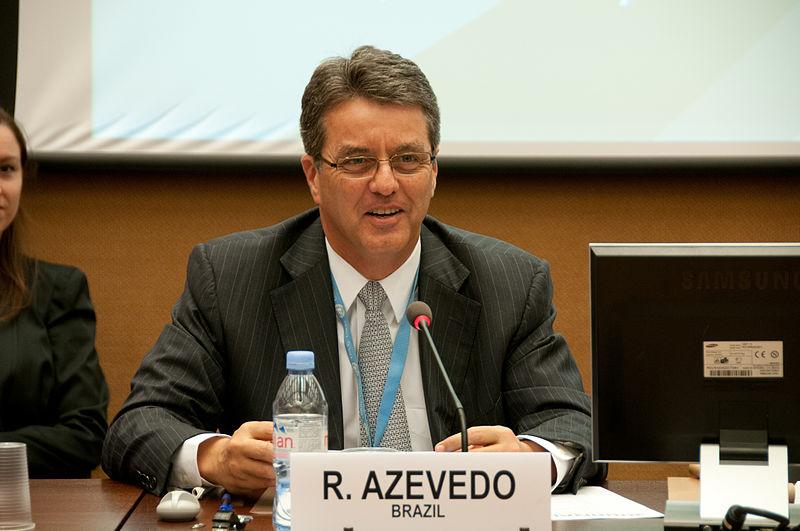 Guerra comercial tendrá efectos graves en economía global: OMC