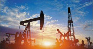 Petroleros estiman menor producción.. durante gobierno de AMLO