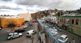 Reducción de IVA e ISR en frontera potenciará la economía regional: empresarios