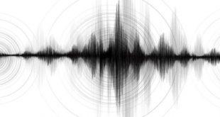 Se registra sismo con epicentro en Coyoacán