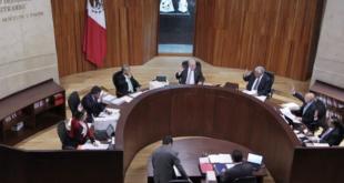 TEPJF anula elección en Coyoacán que favoreció a Manuel Negrete