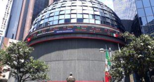 IMEF y bolsa mexicana buscan impulsar empresas chihuahueñas