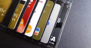 Incertidumbre podría presionar crecimiento del crédito bancario en México: Fitch. Prosa, tarjetas de crédito, bancos