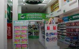 Adquiere Femsa a cadena de farmacias GPF en Ecuador