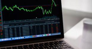 Con Everest y Robotic, Actinver apuesta a la tecnología y las finanzas