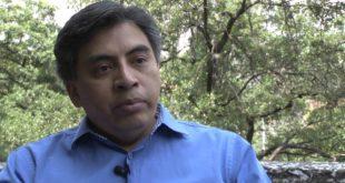 Cortarían programas sociales si gasto no alcanza, dice Gerardo Esquivel