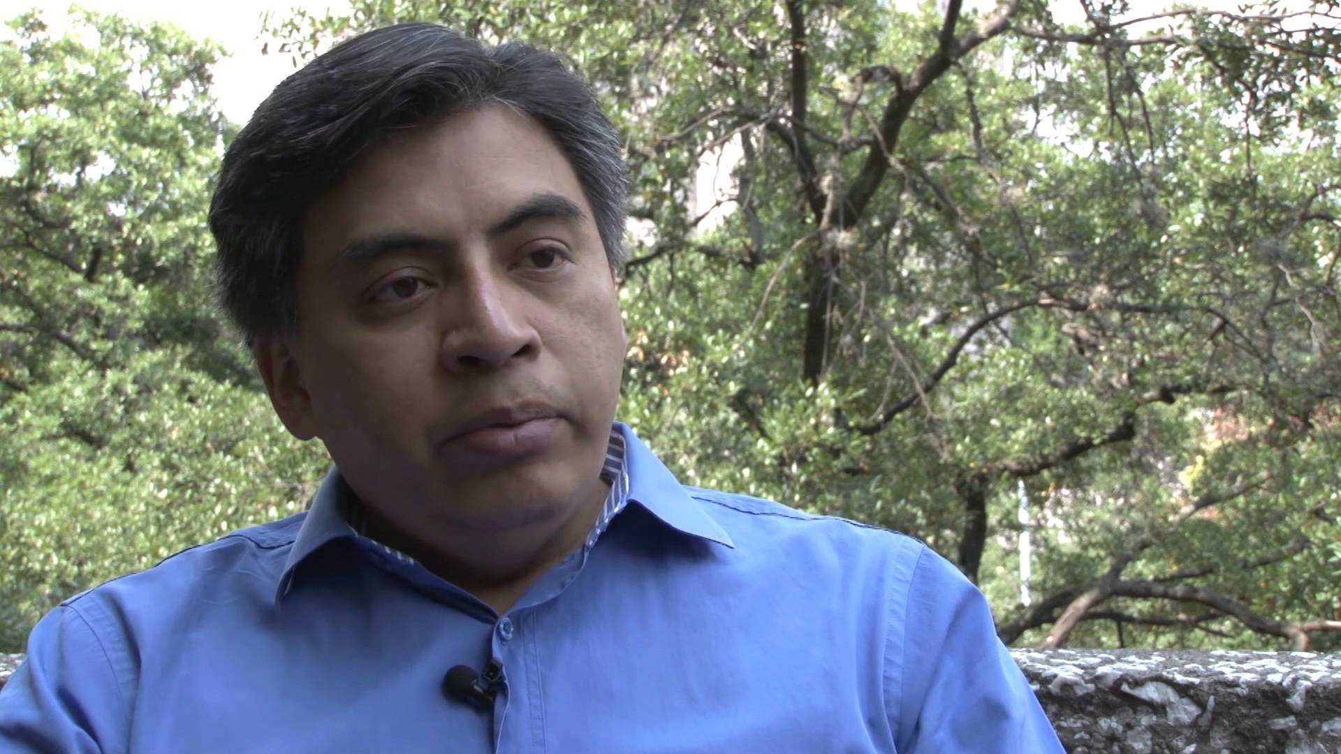 Cortarían programas sociales si gasto no alcanza, dice Gerardo Esquivel, Banxico