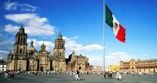 Así fue la economía con Peña Nieto, según su informe presidencial