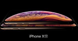 ¡Alístate! Mañana inicia la preventa de los nuevos iPhone