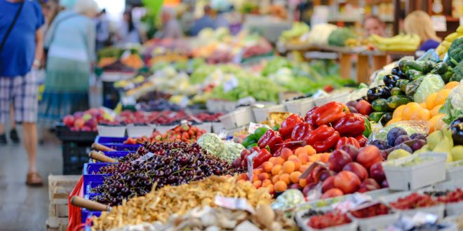 Prevén analistas mejoría en el consumo durante los siguientes meses, consumo privado