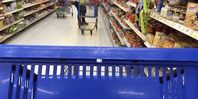 """Cornershop apoyará estrategia de Walmart, pero dejará """"tablas"""" sus finanzas"""
