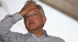 Cancelar NAIM aumenta incertidumbre y deteriora perspectiva: Citibanamex, Cofece, AMLO