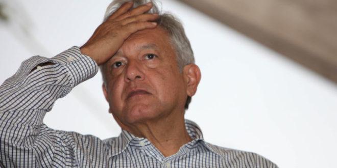 Cancelar NAIM aumenta incertidumbre y deteriora perspectiva: Citibanamex