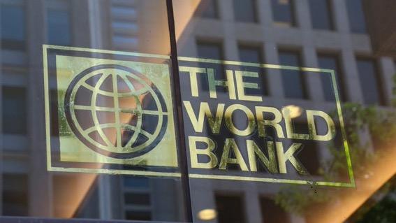 Banco Mundial, crisis, recesión, préstamo