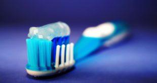 Detecta Cofece prácticas monopólicas en mercado de cepillos dentales
