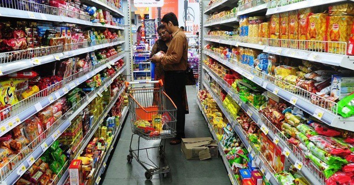 Cae confianza del consumidor por segundo mes consecutivo, consumo