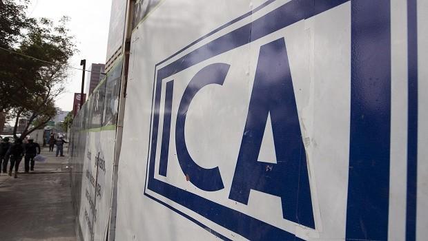 Demanda PensionISSSTE a constructora ICA