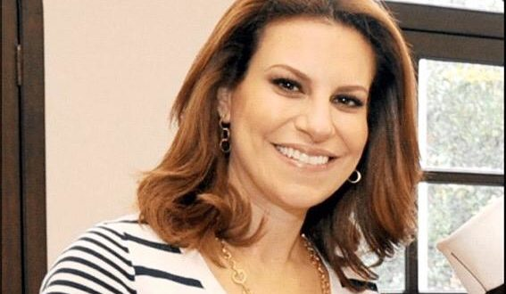 En noviembre, juicio de extradición de Karime Macías