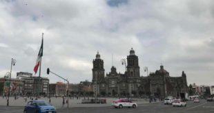 crecimiento, México