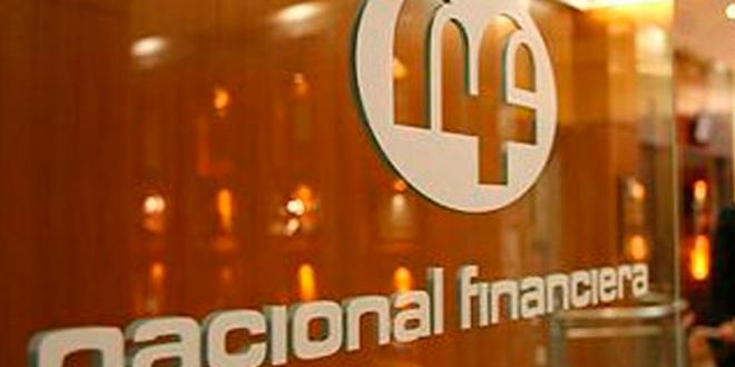 Gobierno de SLP y Nanfin lanzan programa de financiamiento para MiPymes
