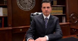 Firmaría Peña Nieto USMCA en noviembre: Guajardo