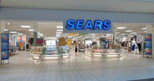 Sears en México sin riesgo de bancarrota: Grupo Carso