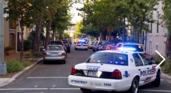 Tiroteo en sinagoga de EU deja cuatro víctimas fatales