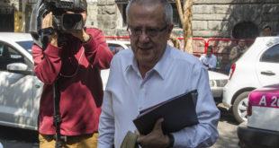 Austeridad en Presupuesto 2019 sorprenderá a legisladores: Urzúa