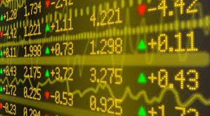 Ajustes en el mercado, ¿es momento de hacer una inversión?