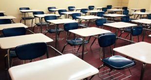 Entregará gobierno presupuesto directamente a 103 mil escuelas, clases