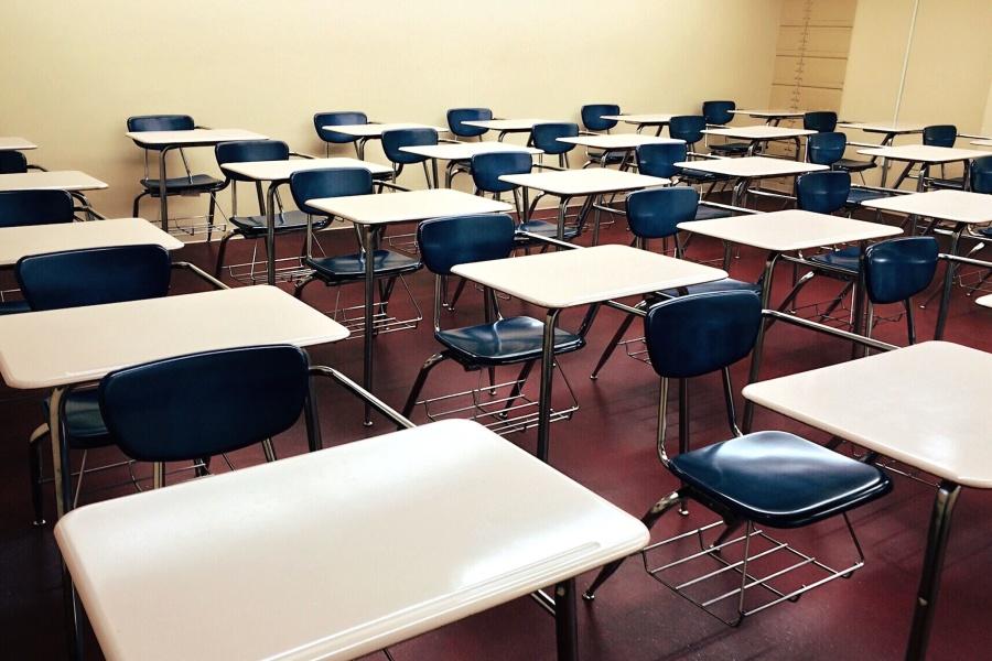 educación, cursos escolares, escuelas privadas, Entregará gobierno presupuesto directamente a 103 mil escuelas, clases, presenciales