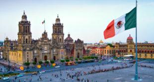 economía, México, grado de inversión