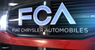 Reconsidera Fiat Chrysler continuar producción de camionetas en Coahuila