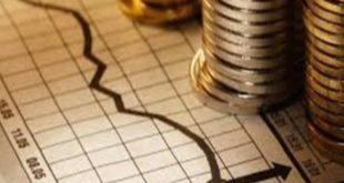 Disminuyó valor agregado bruto del sector público en 2017. economías, economía, CEESP