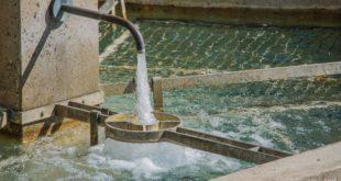 Por megacorte de agua la SEP suspende clases del 31 de octubre al 2 de noviembre