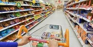 ¿Qué ofertas en el supermercado atraen más a los consumidores?