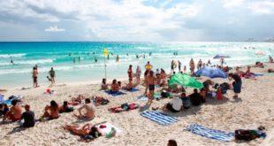 México en lugar 43 internacional por gasto de turista: académicos