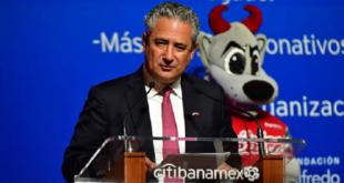 Hay margen para bajar comisiones bancarias: Citibanamex