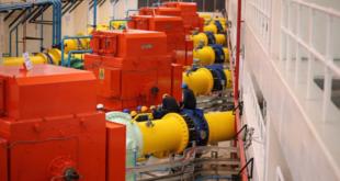 Megacorte de agua se prolongará hasta 40 horas: Conagua