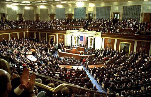 Demócratas recuperarán control del Congreso en EU, asegura Fox News